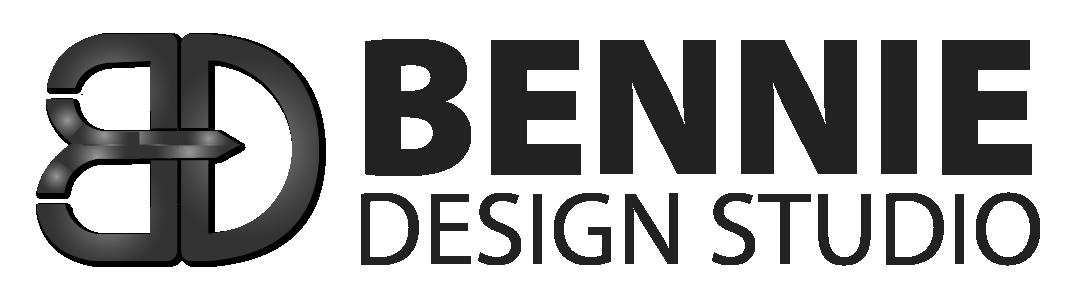 Bennie Design Studio | Transforming Brands | Build Brand Value