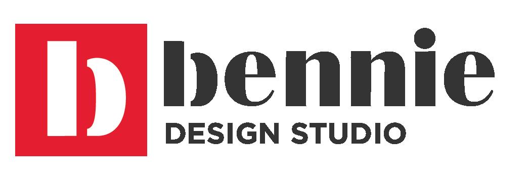 Bennie Design Studio | Brand Design Agency | Midrand, Gauteng